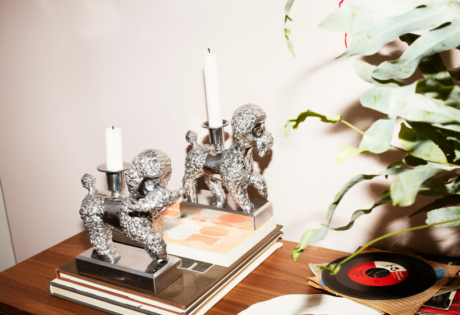 Foremal by Ikea   Per B Sundberg   Online home decor   New Collection now in Singapore   Ugly Chic