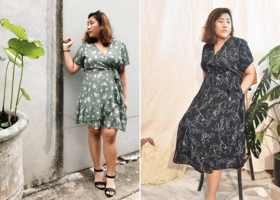 Be You Co | plus-size clothings