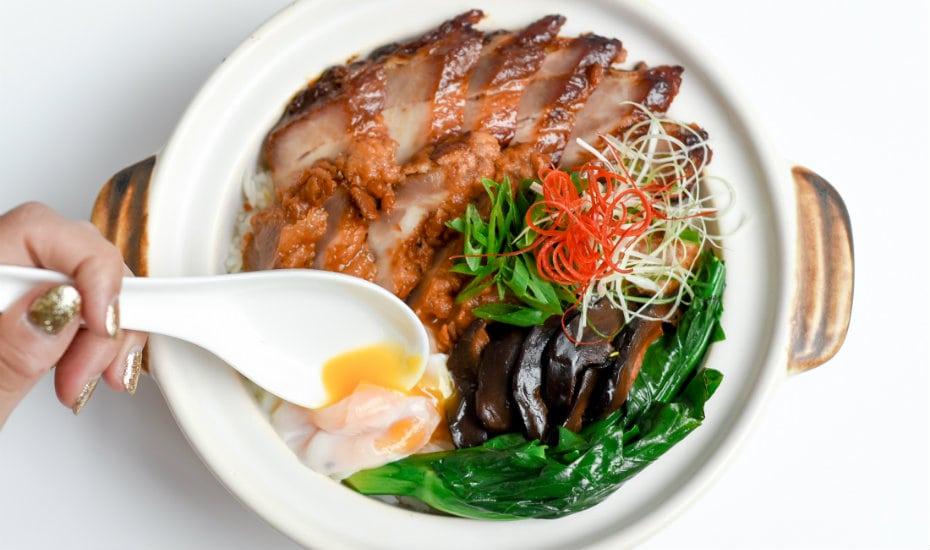 Full of Luck Restaurant | Honeycombers Singapore