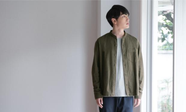 Muji Singapore | Muji Japanese brand in Singapore | Minimalism in Singapore | Muji Flannel collection | Shopping in Singapore