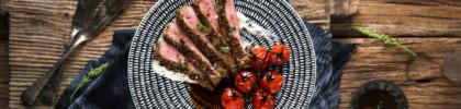 Iberian Pork | Honeycombers Singapore