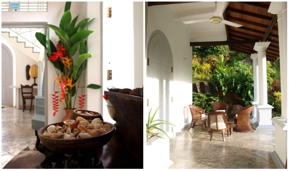 Pooja Kanda Villa Galle Sri Lanka Elite Havens