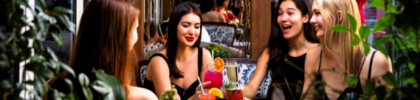 Lavo MBS Rooftop | Honeycombers Singapore
