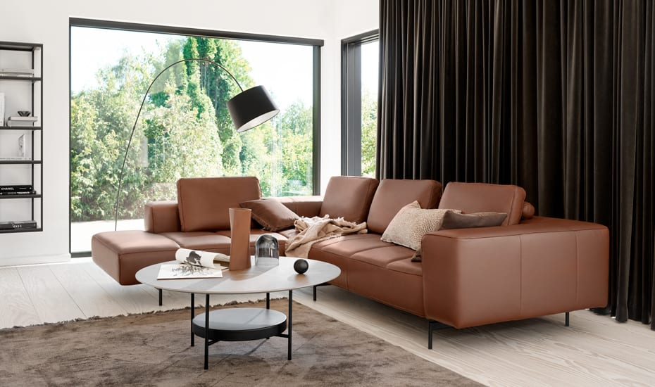 BoConcept furniture store | Honeycombers Singapore