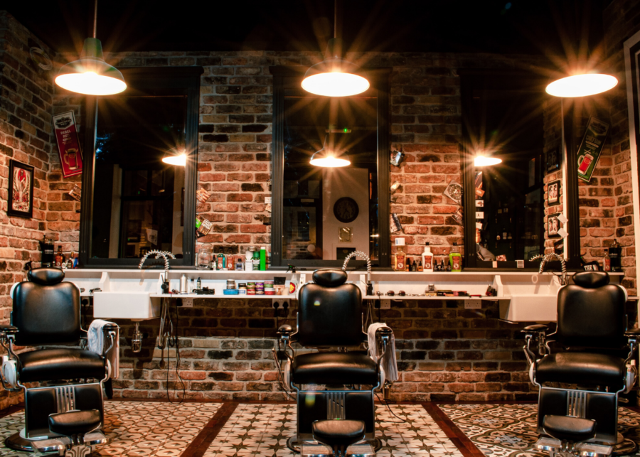 Guys, here's where to get groomed: The best barbershops in Singapore