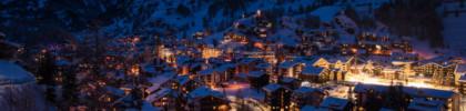 Zermatt Winter | Switzerland Tourism