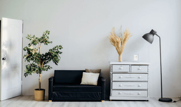 Furniture hunting? Stalk these local stores for that perfect piece