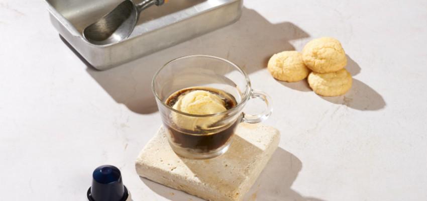 Nespresso recipes | Honeycombers Singapore