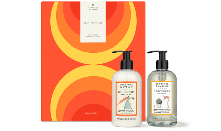 christmas gifts | Crabtree & Evelyn