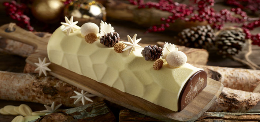 Swissotel Christmas | Honeycombers Singapore