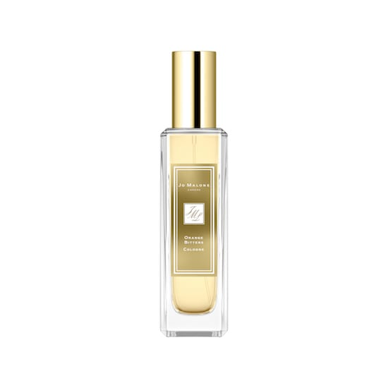 Beauty travel essentials: Jo Malone Orange Bitters Cologne 30ml