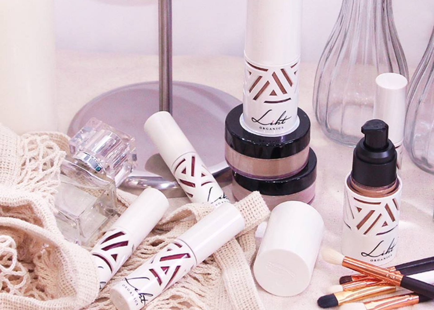 Local beauty gurus: Singapore beauty brands you need to know about