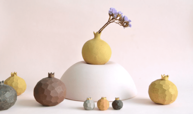 Cute and classy home decor buys perfect for Chinese New Year… and the rest of 2019