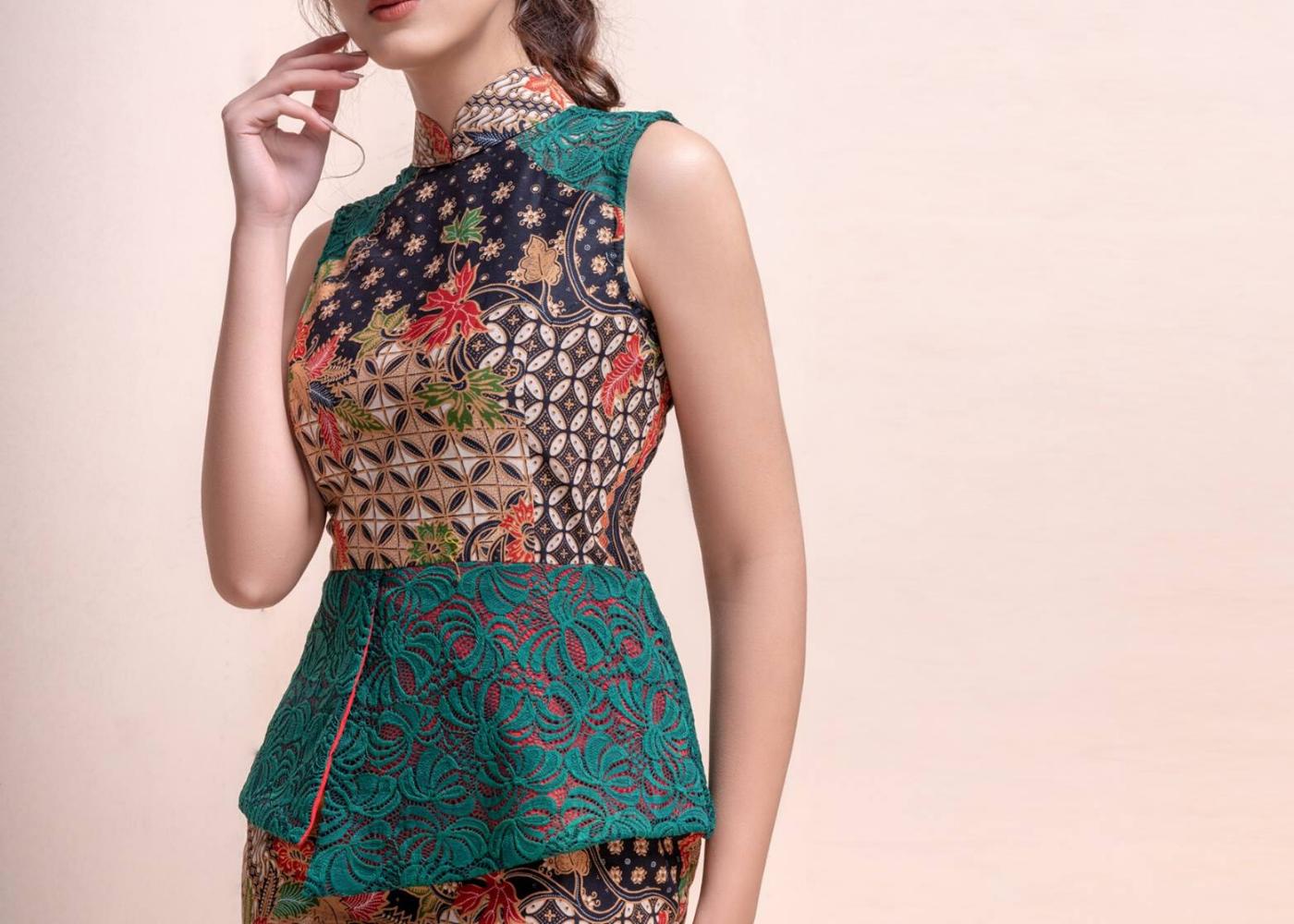 Joli Pretty Cheongsams Chinese New Year outfits 2020