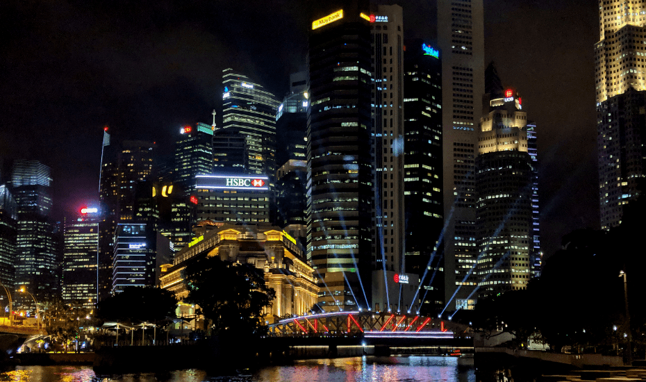Singapore Bicentennial 2019: Everything you need to know about this momentous year-long event