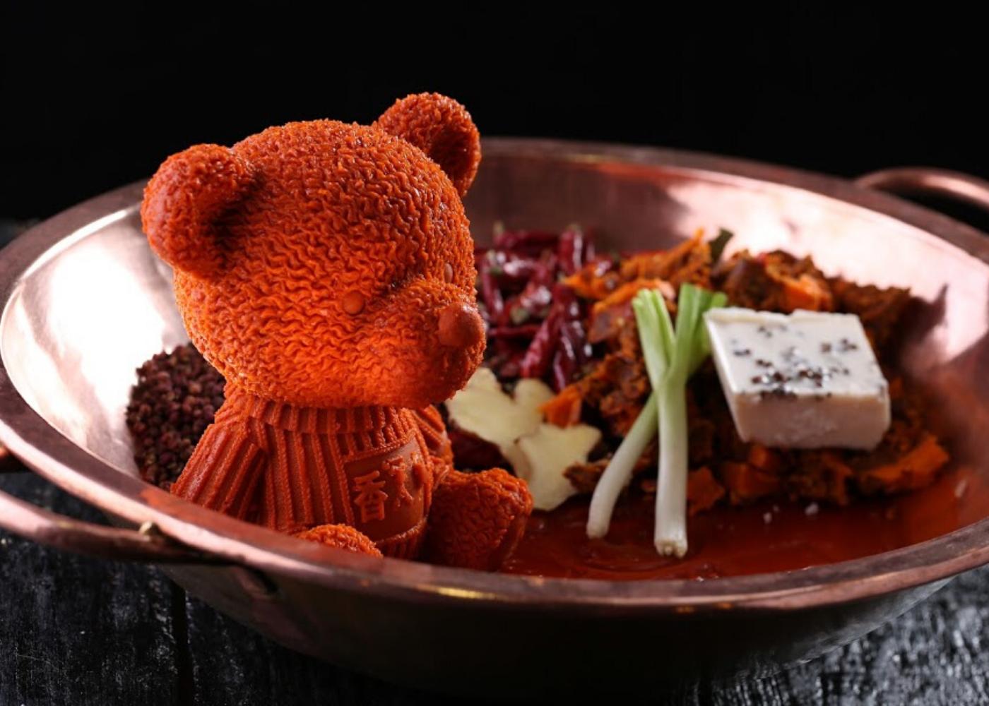 Spice World Hot Pot | Steamboat restaurants in Singapore