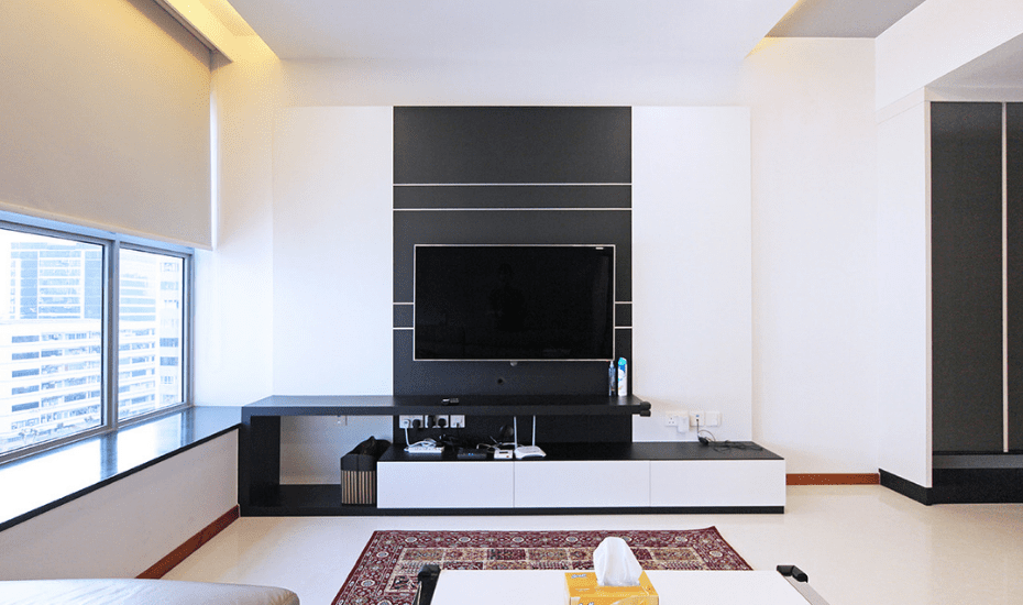 ST Residences' fuss-free service apartments make business stays feel like home