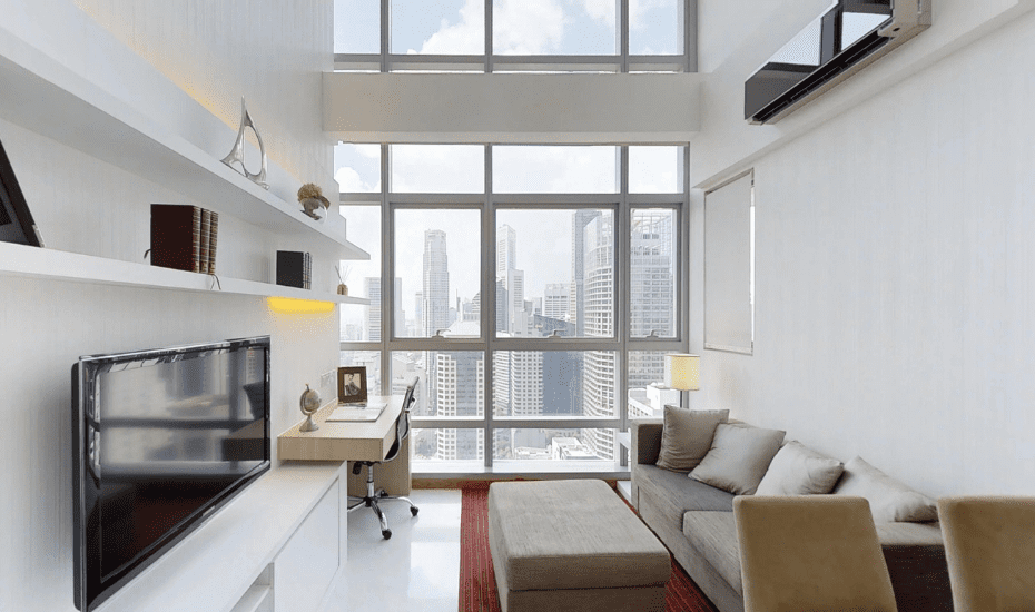 Dwellease is the condo rental site you've been waiting for