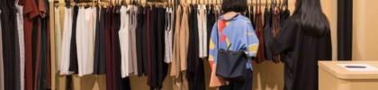 March shopping radar | Boutique Fairs Singapore 2019
