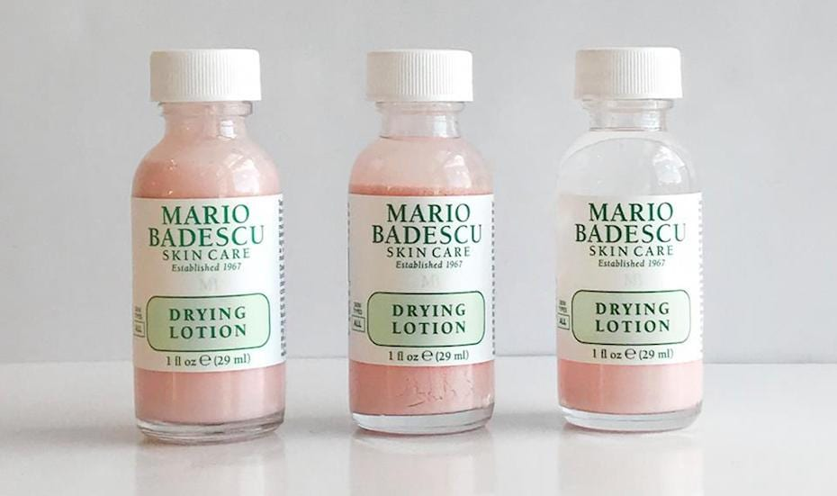 Mario Badescu | Beauty reviews: our best product picks this February 2019