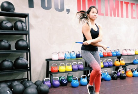 Need workout motivation? TripleFit coaches share their tips