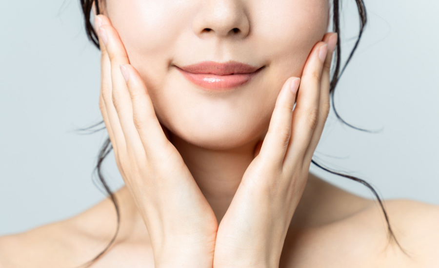 Want radiant skin? Here's the Japanese skincare routine you need