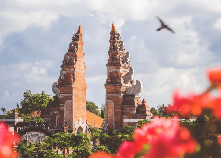 Your weekend getaway: 72-hour adventures in Southeast Asia