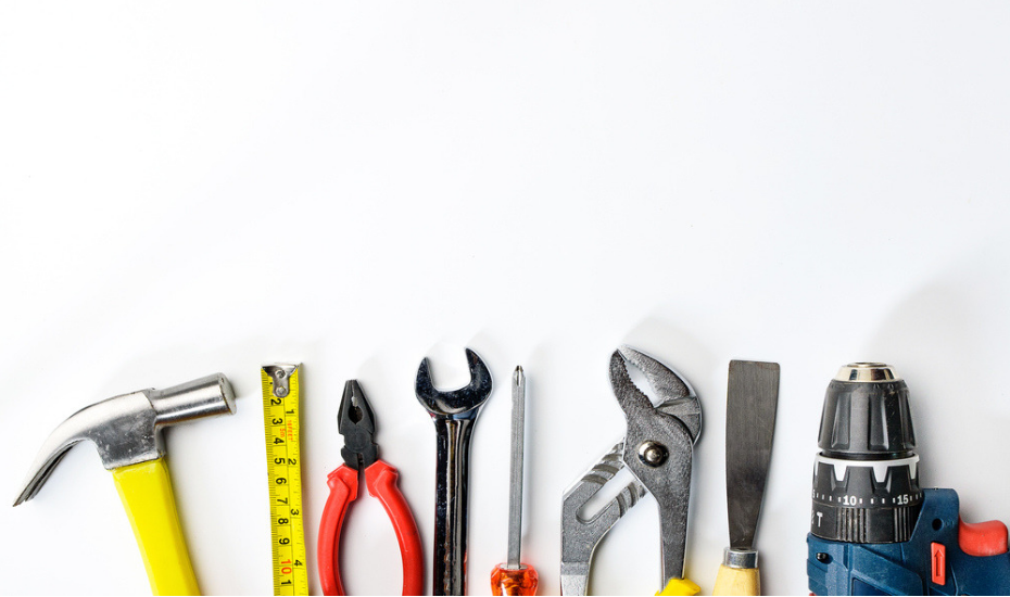Call these home repairs and services in Singapore | Honeycombers