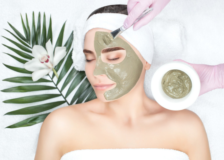 Best facials in Singapore: Get your glow on with magnetic masks, face peels and hydrating facials