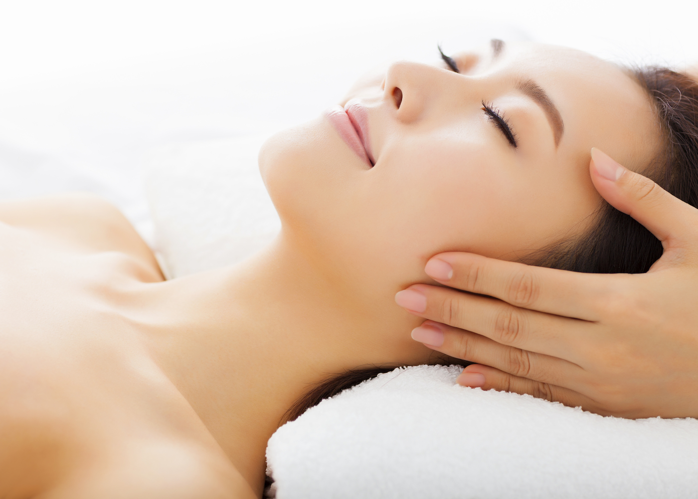 Recommended facials in Singapore | SG Face