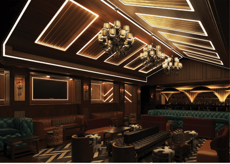 Hot New Bars in June 2019: a swanky jazz bar, private dens, Spanish-inspired tipples, coffee liquor and the most creative cocktails