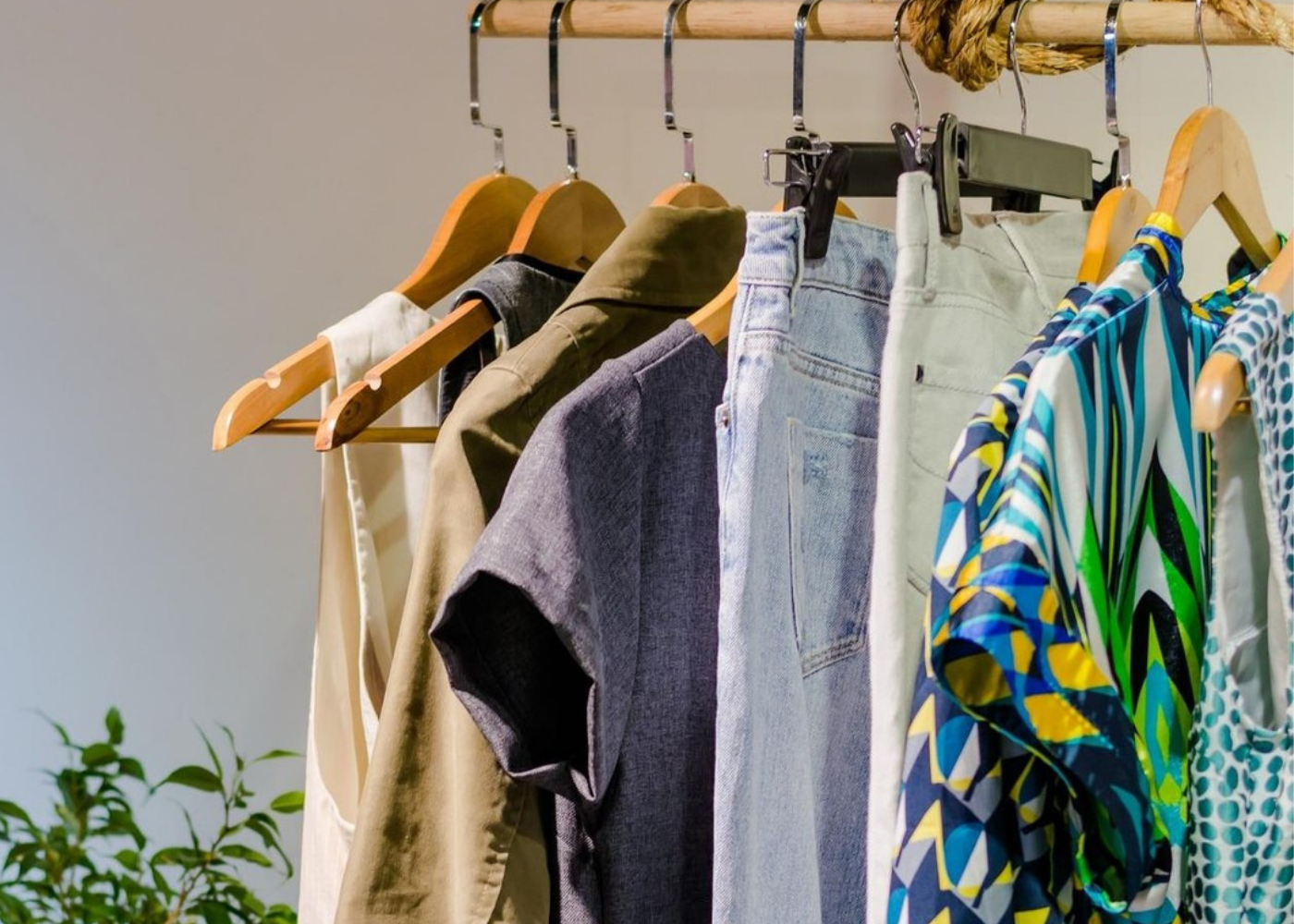 Shopping events to check out this June 2019 | Great Singapore Swap | The Fashion Pulpit
