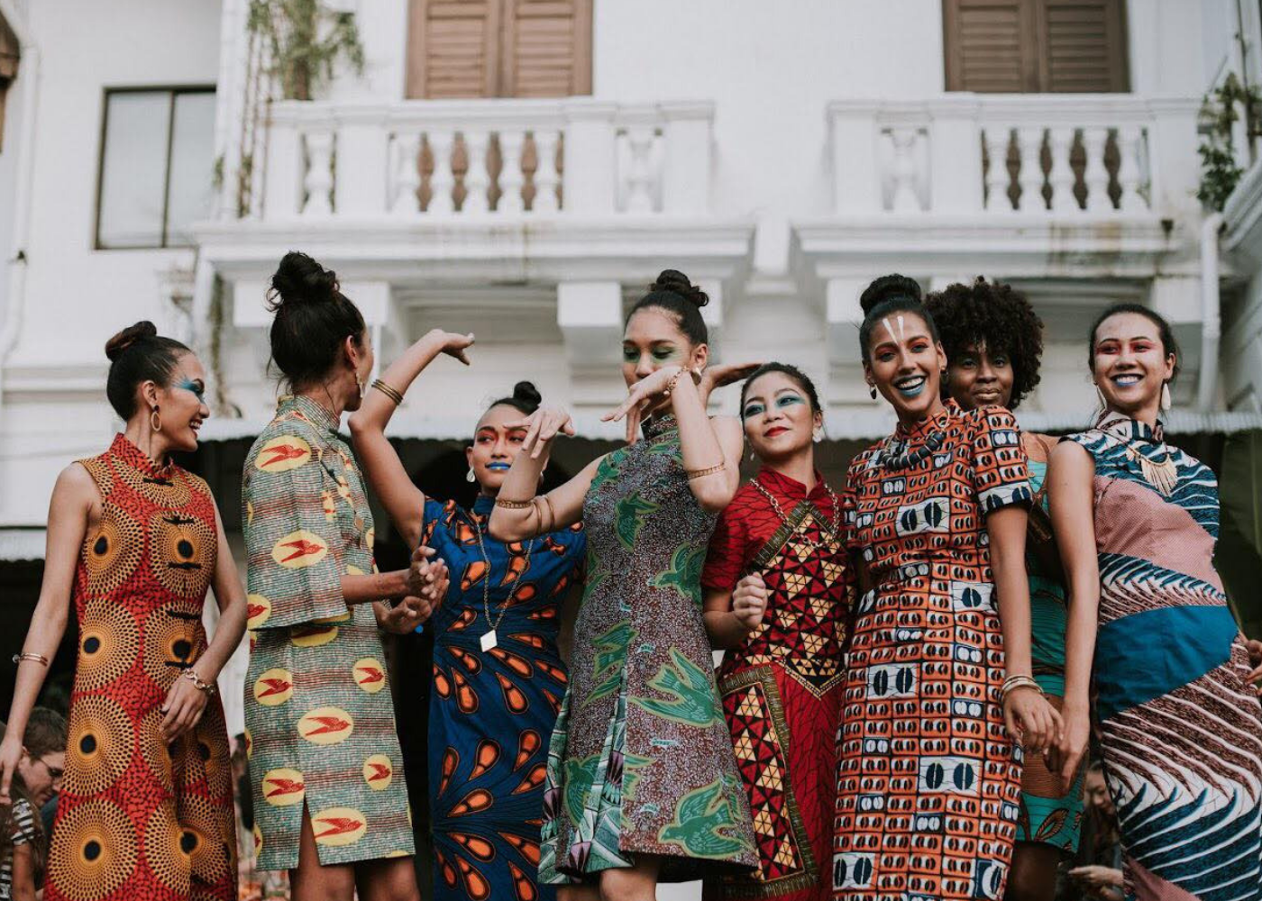 OliveAnkara | May shopping radar | Things to do May 2019