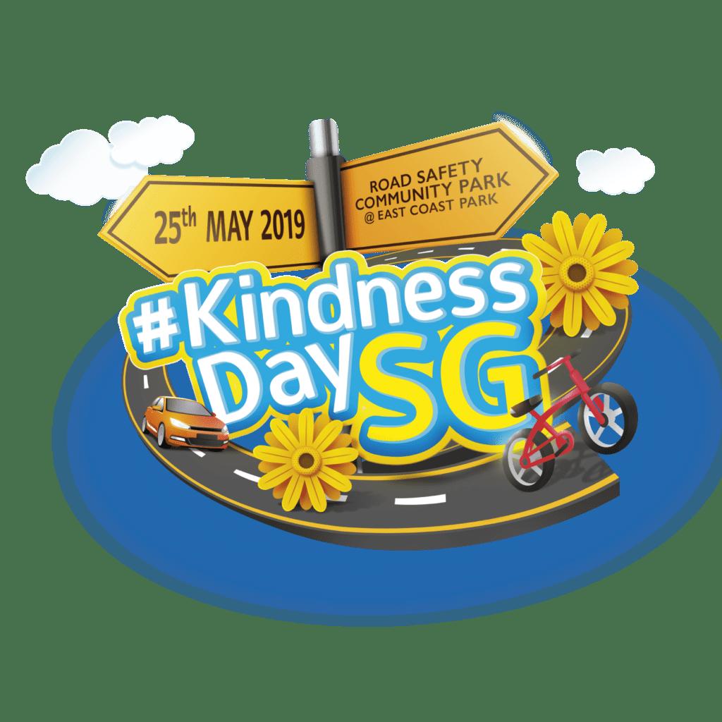 KDSG 2019
