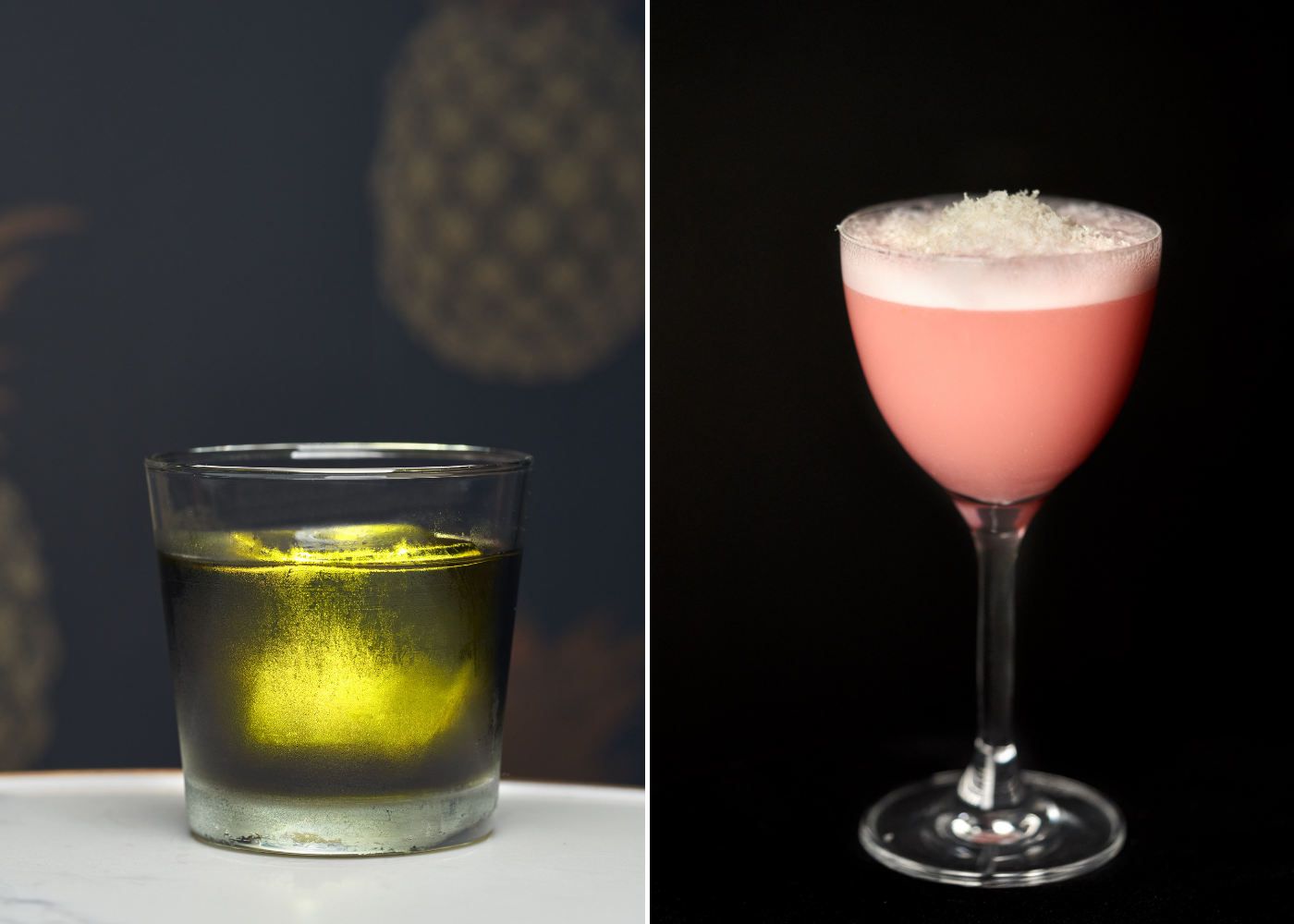 The Old Man Singapore | Hot new bars to hit up in June 2019