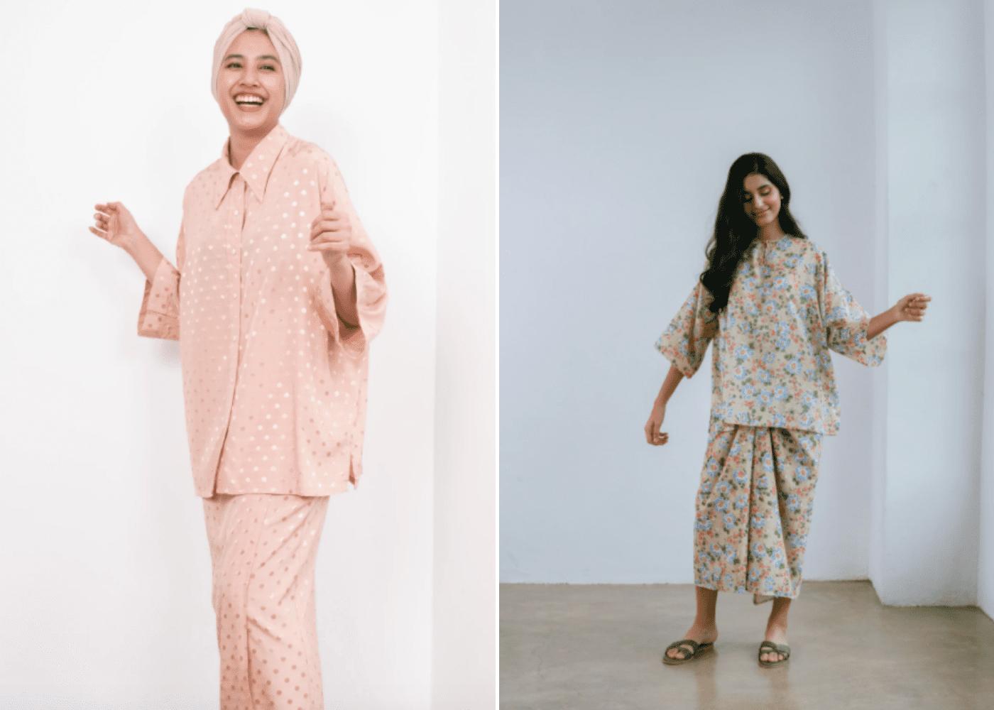 Whimsigirl   Hari Raya fashion brands