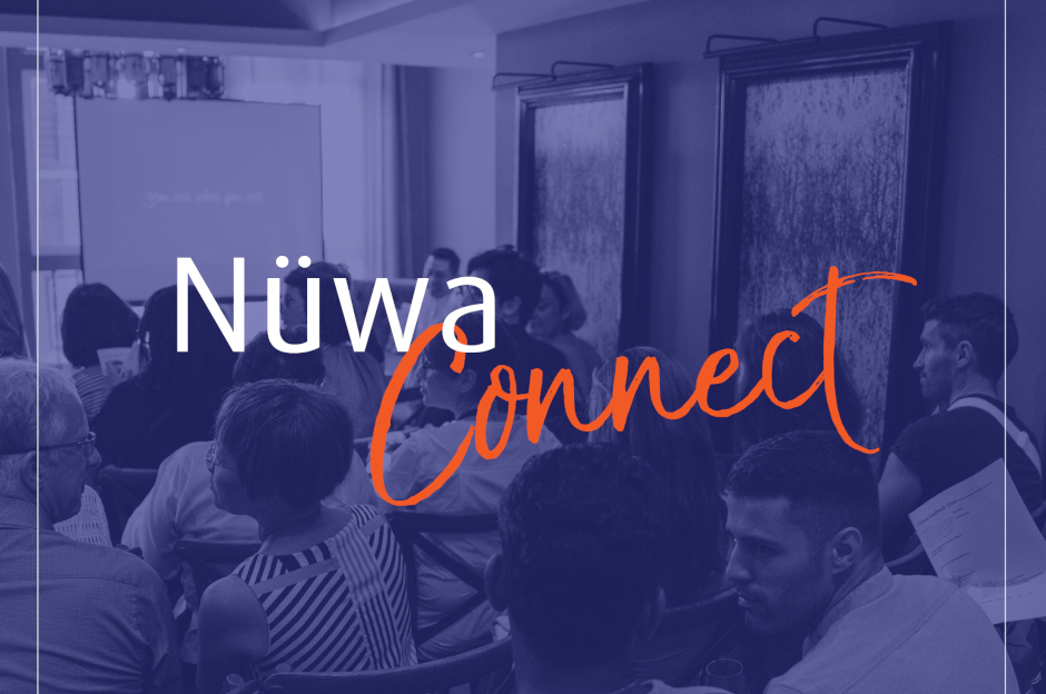 Nuwa Connect July