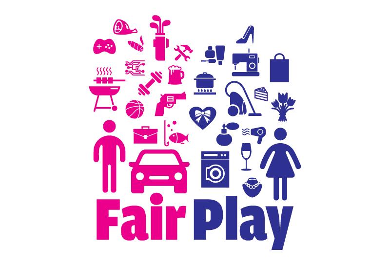 WILD RICE @ Funan Grand Opening Season – Fair Play
