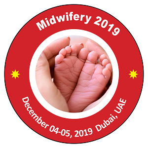 Annual Congress on Midwifery & Nurse Practitioners