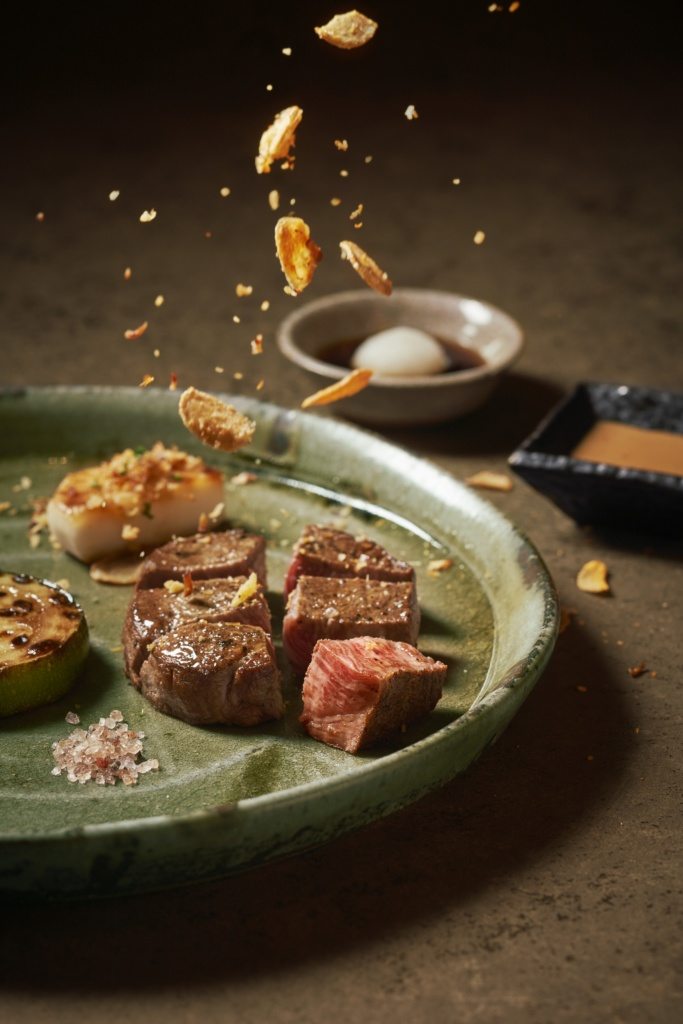 National Day $54 Dining Deals 2019 at RWS