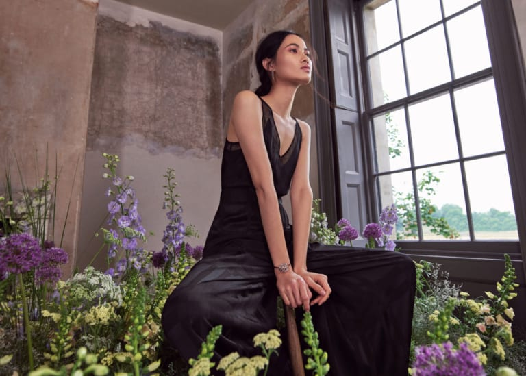 OnTheList Ted Baker Flash Sale Exclusive Session, 17 July 6pm – 8pm