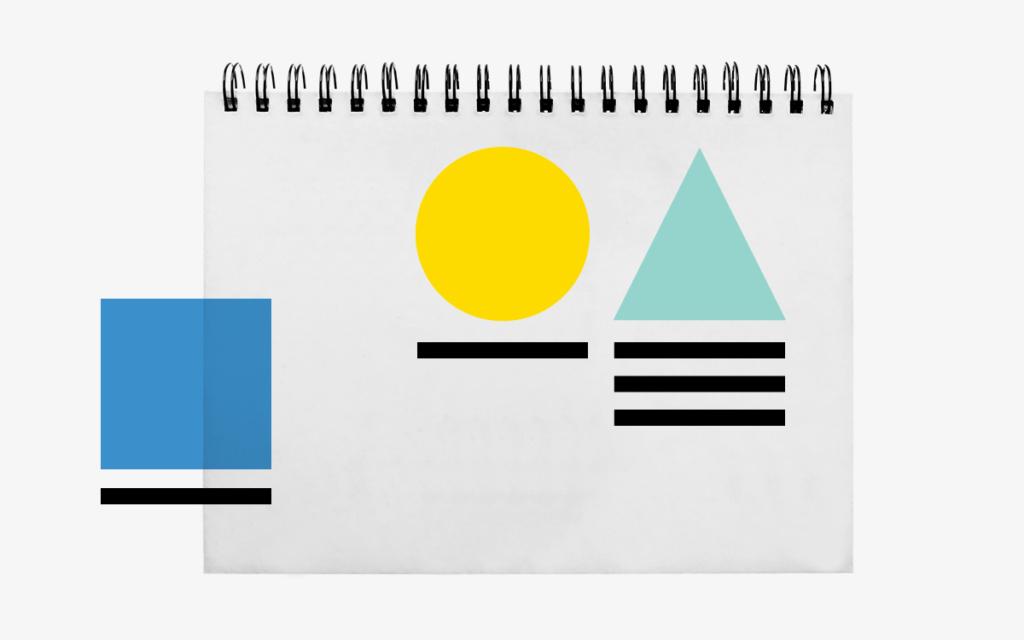 Restart Your Career: UX Design