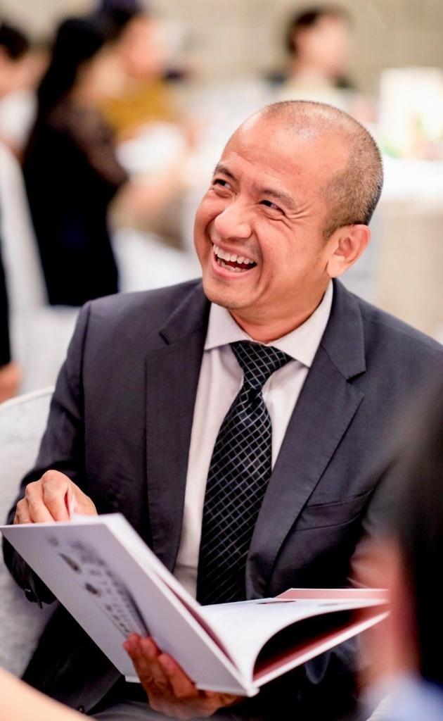 Will Pragmatism Undermine Singapore's National Identity?