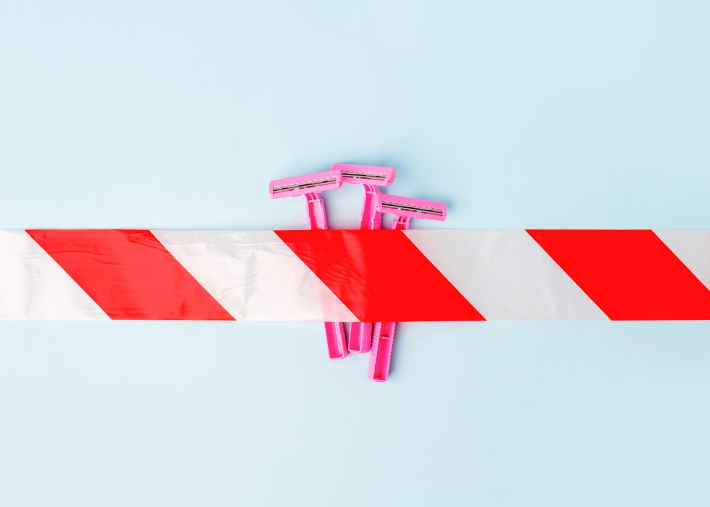 hair-removal-singapore-waxing-ipl-say-no-to-razors