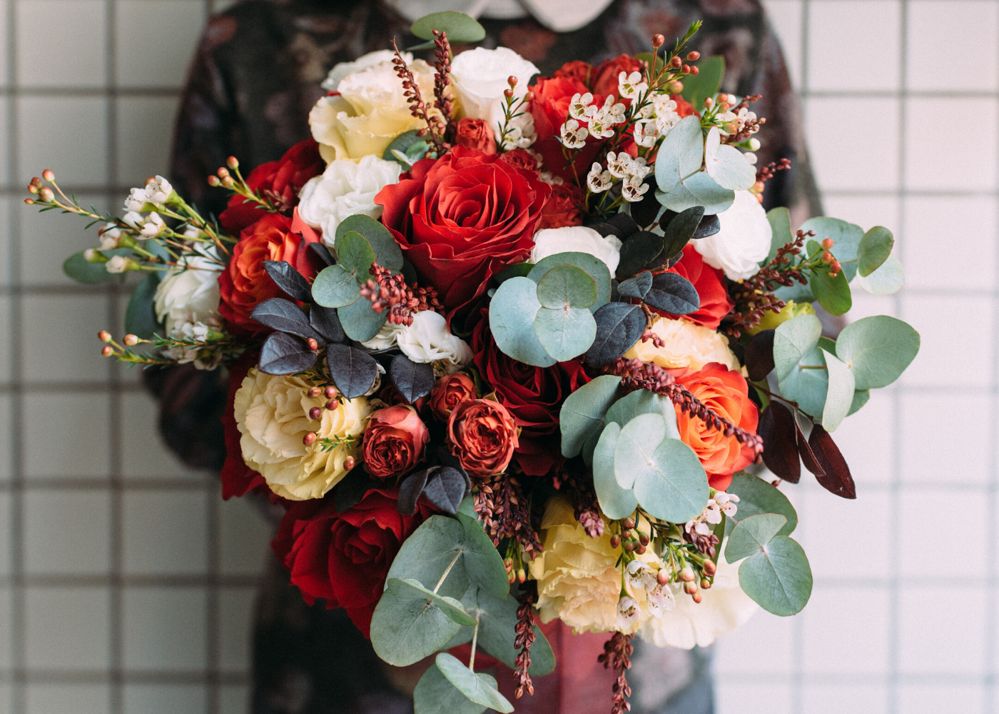 Best florists in Singapore for online orders & delivery | Honeycombers