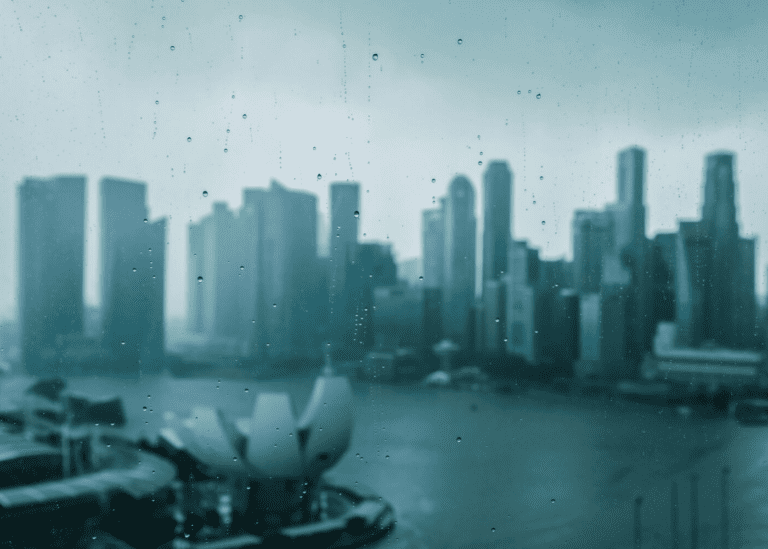 15 amazing things to do indoors in Singapore when the rain dampens your plans