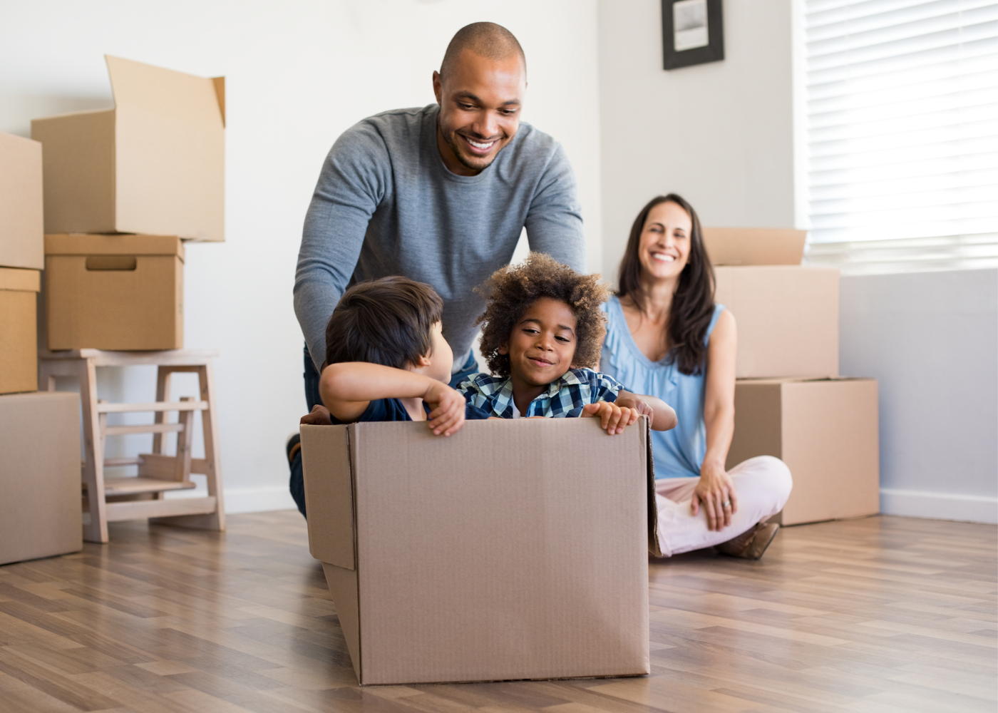 Stuff you should know: Our ultimate guide to picking a moving company for your relocation