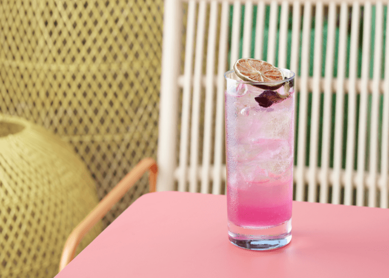 Hot New Bars & Tipples in November 2019: Rooftop bars, tropical cocktails, a new beach club and locally-inspired remixes