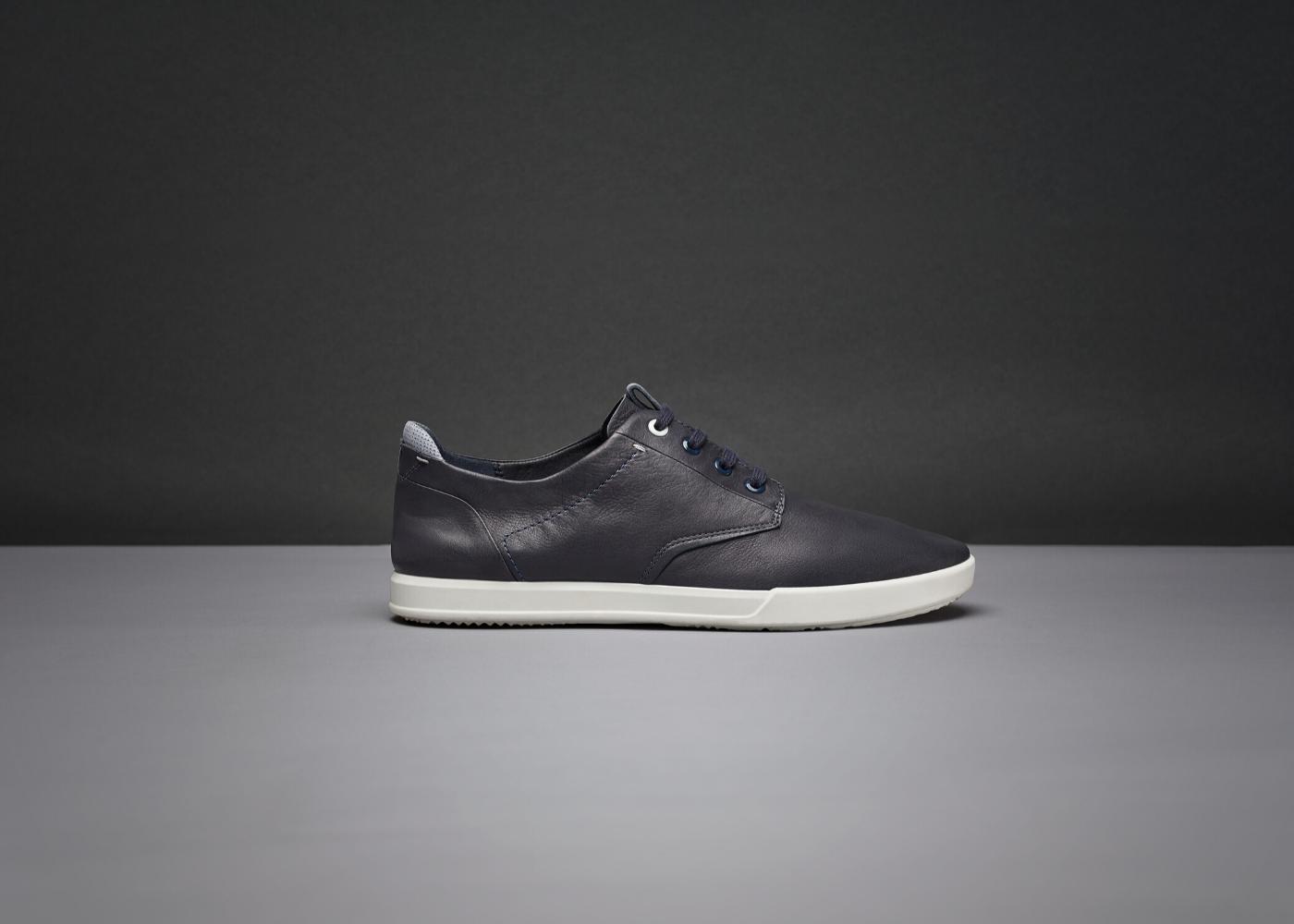ecco-collin-2.0-sneaker