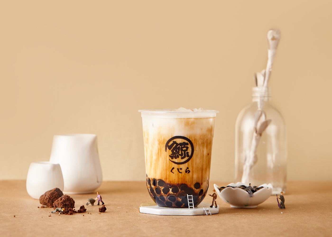 Want the lowdown on bubble tea in Singapore? These brands are worth all the calories